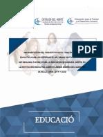 FUNDAMENTACIÓN DEL MARCO DE REFERENCIA.docx