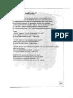 I Pronomi Italiani de Ciro Massimo Naddeo