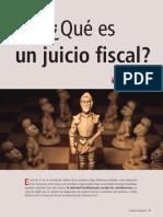 que-es-juicio-fiscal.pdf