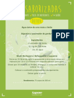 RECEITAS ÁGUA SABORIZADA DETOX (1).pdf