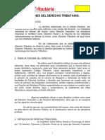 Derecho_Tributario_NOCIONES_DEL_DERECHO.pdf