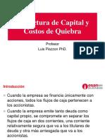 Sesión 11. Estructura de capital.pdf
