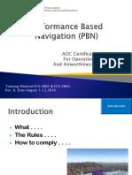 Performance Based Navigation (PBN).pptx