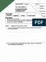 Susti 2017_2.pdf