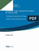 auspar-pertuzumab-131001.docx