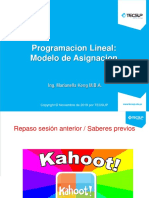 PPT-S10-MKONG-2019-02 (1).pptx