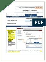 Trabajo_ Ordenamiento Ambiental_alas Sub