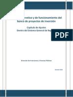 Manual Operativo 2018