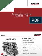 comparación motores.PPT