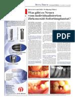 200810DentalTribune Bio Implant