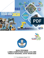 Buku Pedoman LKS 2020 (Revisi 25-10-2019).pdf