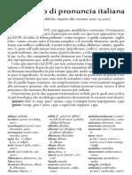 DiPI_Integraz151.pdf