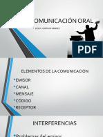 COMUNICACION ORAL.pptx