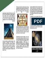 Cosmología Maya.pdf