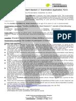A1 Application Form 20161213_0