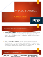 REVIEW OF BASIC STATISTICS.pptx