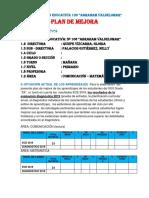 XPLAN DE MEJORA 2019 (1).docx