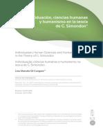 n72a04.pdf