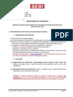 ORIENTAÇÕES AO CANDIDATO sesi.pdf
