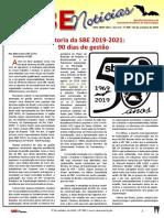 SBENoticias_400