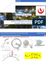 Sem 05b-2018-1 - Cuerpos rodantes.pdf