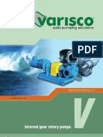 Catalogo Varisco Ver0805 Rev05 (Eng)