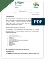 JORGE SANTOS CARACTERIZACION DE SUSTRATO.docx