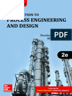 Introduction to Process Engineering and Design, Second Edition.pdf