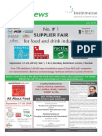 News-and-Views-Issue-2-ATFTI_PEI-2018.pdf