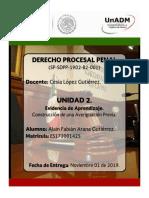 DPP_U2_EA_AFAG