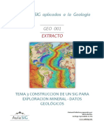 4d930e_16772134b8684ded997dced415cccb96 (1).pdf