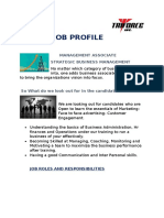 JOB PROFILE TRIFORCE pdf.pdf