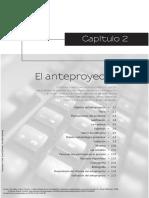 Metodología_de_la_investigación_propuesta_anteproy..._----_(CAPÍTULO_2)