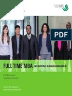 MBA_Brochure.pdf