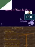 salesofgoodsact-120426104609-phpapp01