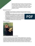 Lectura Oral Leguaje.pdf