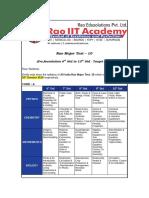 TEST PORTION PRE FOUNDATION RMT-10 SYLLABUS 20.10.2019 (1).pdf