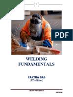 Welding Fundamentals 3
