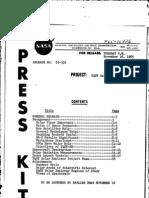 IQSY Press Kit