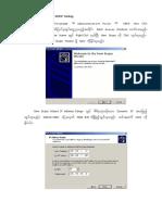 Win2003 DHCP.pdf