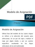 10.Modelo de Asignación (2)