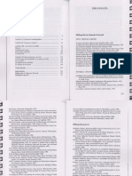 Escáner_20190918(1021) (2 files merged) (2)
