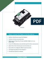Protocol Multiplexer