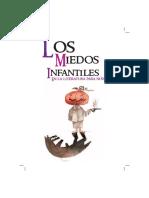 miedos infantiles.pdf