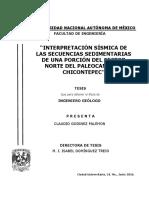 SISMICAAAA.pdf