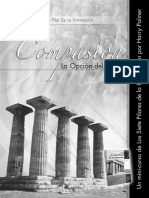 Pillar5-Forgiveness-SPAN.pdf