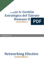 GMI-Clase-6 (1)
