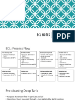 ECL notes_1