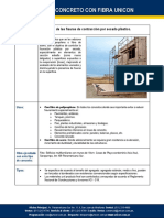 FichaTecnicaConcretoconFibraUNICON.pdf