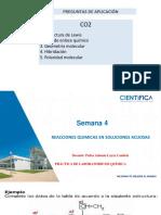 REACCIONES QUIMICAS EN SOLU ACUOSAS 19-04-18.pptx